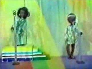 Orchestre Poly-Rythmo de Cotonou Dahomey