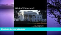 Deals in Books  USA Patriot Act: The Transparent Government Project  Premium Ebooks Online Ebooks
