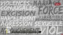 Le tour de l'info : Primaire de la droite / Destitution de Hollande / Un policier condamné à 8 mois de prison avec sursis / Attentat déjoué / Plan de lutte contre les violences faites aux femmes / Airbus : emplois menacés ? (23/11/2016)