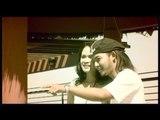 Sofaz - Andainya Aku Pergi Dulu ( Official Music Video - HD)