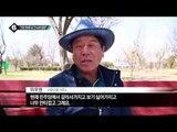 광주 8개 선거구 여론조사 보니…국민의당 우세_채널A_뉴스TOP10