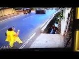 Stupid Funny Bike Accidents in India, Pakistan