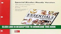 [PDF] Epub Loose Leaf for Essentials of Life-Span Development with Connect Access Card Full Download