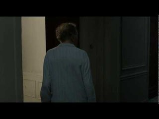 Amour (Bande annonce)