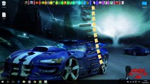 Corel VideoStudio Ultimate X9 Crack - video dailymotion