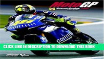 Best Seller The Official MotoGP Season Review 2005: Official Licensed Product Free Download