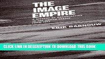 [READ] Ebook The Image Empire: A History of Broadcasting in the United States, Vol. 3: From 1953