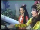 Phượng Hoàng Thần Nữ clip 131