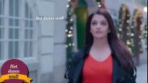 Aishwarya rai hot scene in ae dil hai mushkil movie 2016 - Aishwarya rai hot with ranbir kapoor