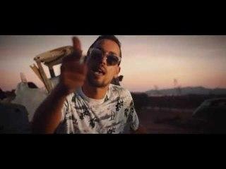 Lartiste - Gonzales ft. 7Liwa