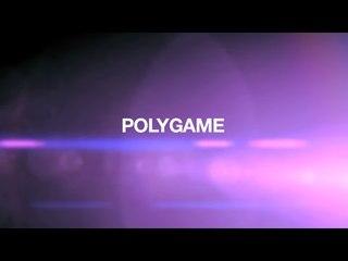 Lartiste - Polygame (Clip Officiel)