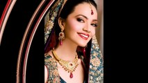 Makeup, bridal makeup, bridal makeup tutorial, asian bridal makeup, asian bride, smokey eyes, winged