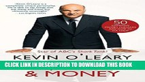 Ebook Cold Hard Truth On Men, Women, and Money: 50 Common Money Mistakes and How to Fix Them Free