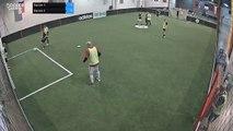 Equipe 1 Vs Equipe 2 - 22/11/16 22:41 - Loisir Poissy - Poissy Soccer Park