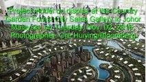 $100 Billion Chinese Made City Near Singapore world breaking news today news updates