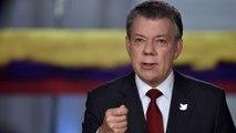 Endlich Frieden für Kolumbien?