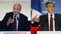 Fransa merkez sağında Rusya polemiği