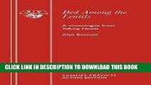 [PDF] Bed Among the Lentils Popular Online
