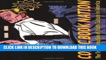 Best Seller Comic Book Nation: The Transformation of Youth Culture in America Free Read