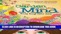 Best Seller The Garden in My Mind: Growing Through Positive Choices Free Read