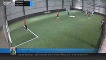 But de Ben Yedder (8-2) - FC Mugiwara Vs fucking Team - 22/11/16 21:30 - mardi sept 2016
