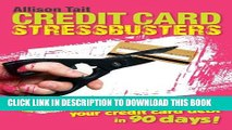 [PDF] Epub The Hard Times Guide to Retirement Security: Practical Strategies for Money, Work, and