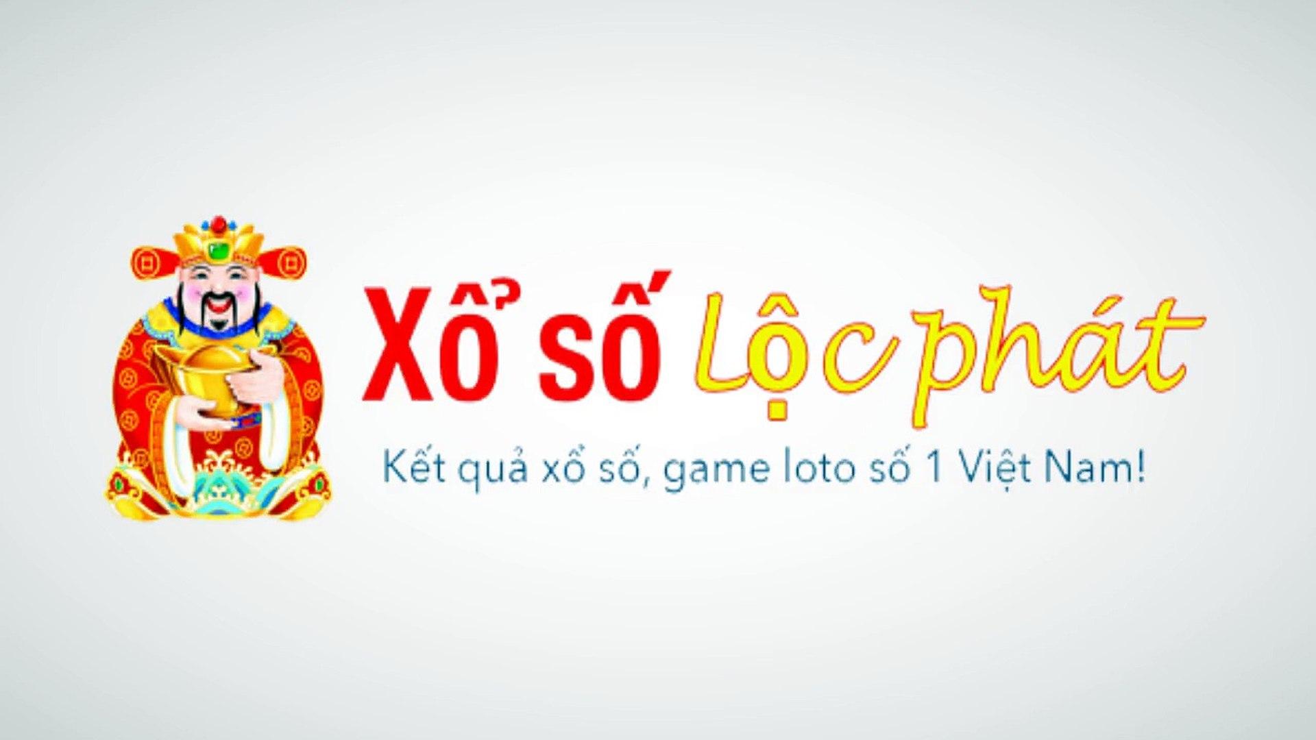 Soi Cau Mien Bac - Xosolocphat.com