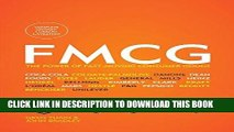 [PDF] FMCG: The Power of Fast-Moving Consumer Goods Full Collection