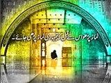 Role of Shemale in Islam By Maulana Tariq Jameel - maulana tariq jameel bayan 2012 (2)