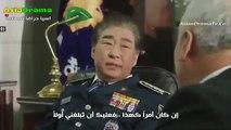 مسلسل The K2 حلقة 01 - Vidéo dailymotion