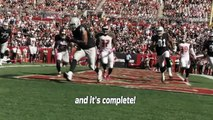 Houston Texans vs. Oakland Raiders (Week 11)   Hype Trailer   NFL in Mexico