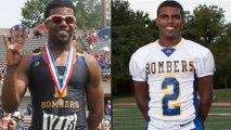 Ezekiel Elliot Dominated Every Sport in High School