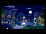 EducativeCartoons.com Educative Islamic Cartoon  Song nasheed in Arabic and English