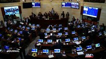 Colombie : nouvel accord de paix avec les FARC ce jeudi