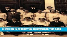 [PDF] FREE West  Long  Branch    (NJ)   (Images  of  America) [Download] Full Ebook