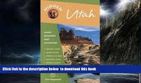 liberty books  Hidden Utah: Including Salt Lake City, Park City, Moab, Arches, Zion, and Bryce