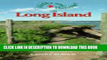 [PDF] FREE Walks and Rambles on Long Island: A Nature-Lover s Guide to 30 Scenic Trails (Walks