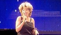 Tina Turner - Help (live - Wembley Stadium - 2000)-kXS0b7EfMV4-HQ
