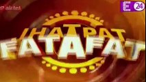 Pardes Mein Hai Mera Dil 24th November 2016 News _ Naina Bani Property Ki Malkin ( 240 X 426 )