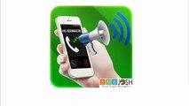 Bulk voice call campaigns & prices   voice message service provider in Hyderabad - SMSJOSH