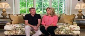 Chrisley Knows Best - S 2 E 4 - Confessions of a Beauty Queen