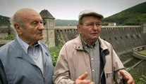 Timewatch - Dam Busters - The Race To Smash The German Dams