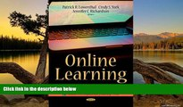 Big Sales  Online Learning: Common Misconceptions, Benefits and Challenges (Education in a