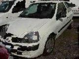 Renault-clio-renault-clio-14925-1