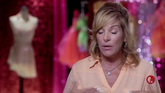 Floribama Shore Season 2 Episode 6 ( HD ) Full Episode