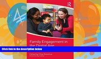Big Sales  Family Engagement in the Digital Age: Early Childhood Educators as Media Mentors