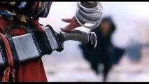 [Phim võ thuật] - Clip phim đoạn đấu đao hay nhất