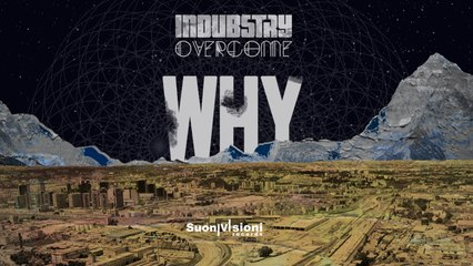 Indubstry - Why