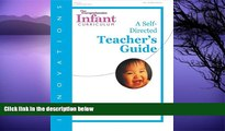 Buy NOW  Innovations: The Comprehensive Infant Curriculum, A Self-Directed Teacher s Guide  READ