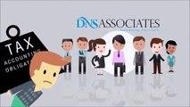 Romanian Small Business Accountants - DNS Accountants